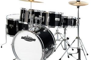 Instrumento musical Bateria Xdrum