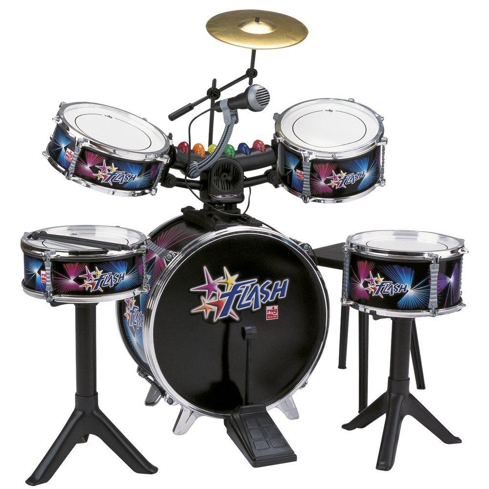 instrumentos, bateria, tambor, instrumentos de percusion ejemplos