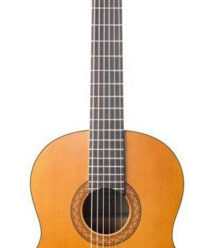 Yamaha guitarra, guitarra, instrumento musical