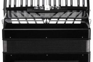 mejor acordeón clasic del 2018, acordeon, acordeon clasico