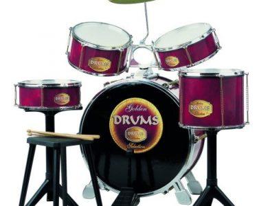 Instrumentos percusión, ejemplos instrumentos de percusion, instrumentos de percusion 94