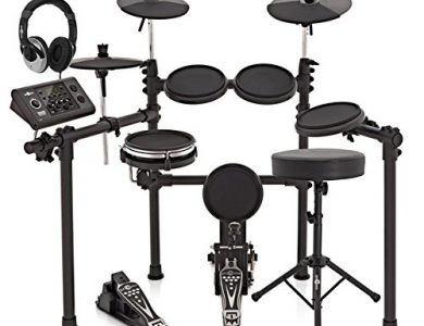 Baterias electronicas amazon