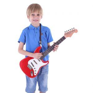 Guitarra infantil amazon