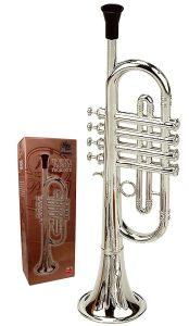 Instrumentos musicales niños