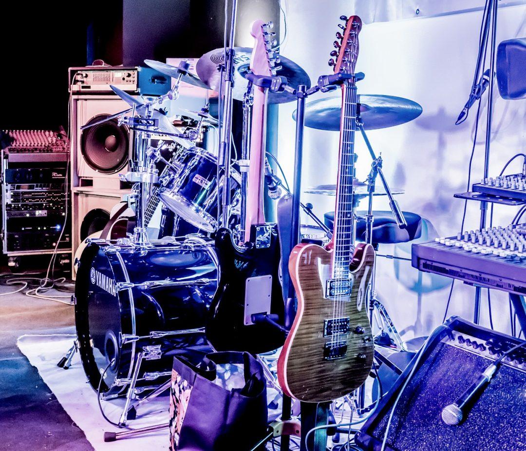 Instrumentos musicales amazon, instrumentos musicales, instrumentos musicales online