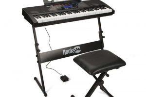 Instrumentos electronicos, imagenes de instrumentos electronicos