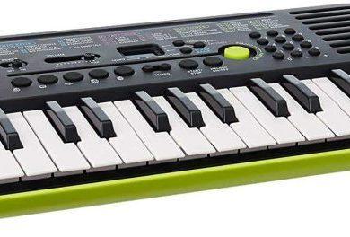 Imagenes instrumentos musicales electronicos, instrumentos musicales electronicos