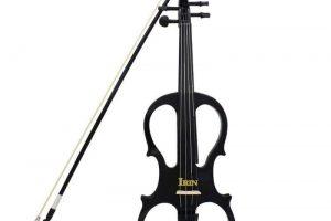 Instrumentos musicales electricos, instrumentos electricos amazon, instrumentos musicales, imagenes de instrumentos musicales electricos