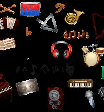Apeendo cannto, canto, musica niños, aprender a cantar, estudiar musica, musica para niños