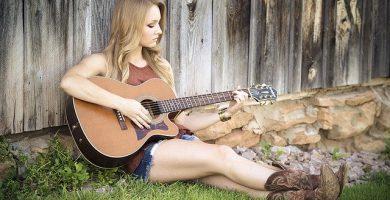 Guitarra, aprender a tocar, curso guitarra, 10 secretos de la guitarra, tocar facil, aprender a tocar, aprender musica