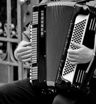 Curso, curso acordeon, aprende a tocar el acordeon, acordeon facil, musica acordeon, acordeon para principiantes, acordeon para musicos, aprende facil el acordeon