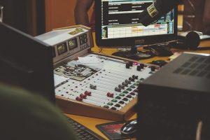 Produccion musical, musica, aprende musica