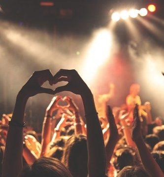 Promocionar musica, musicos, musica online, darte a conocer, fans, musica fans